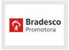 Financiamento Bradesco