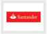 Financiamento Santander